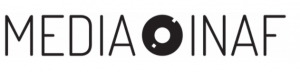 Logo Media INAF